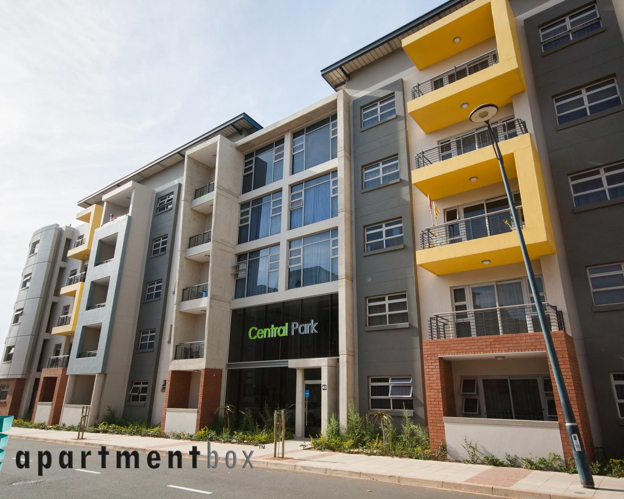 9 Bedroom Apartment To Let in Umhlanga Ridge | Apartmentbox